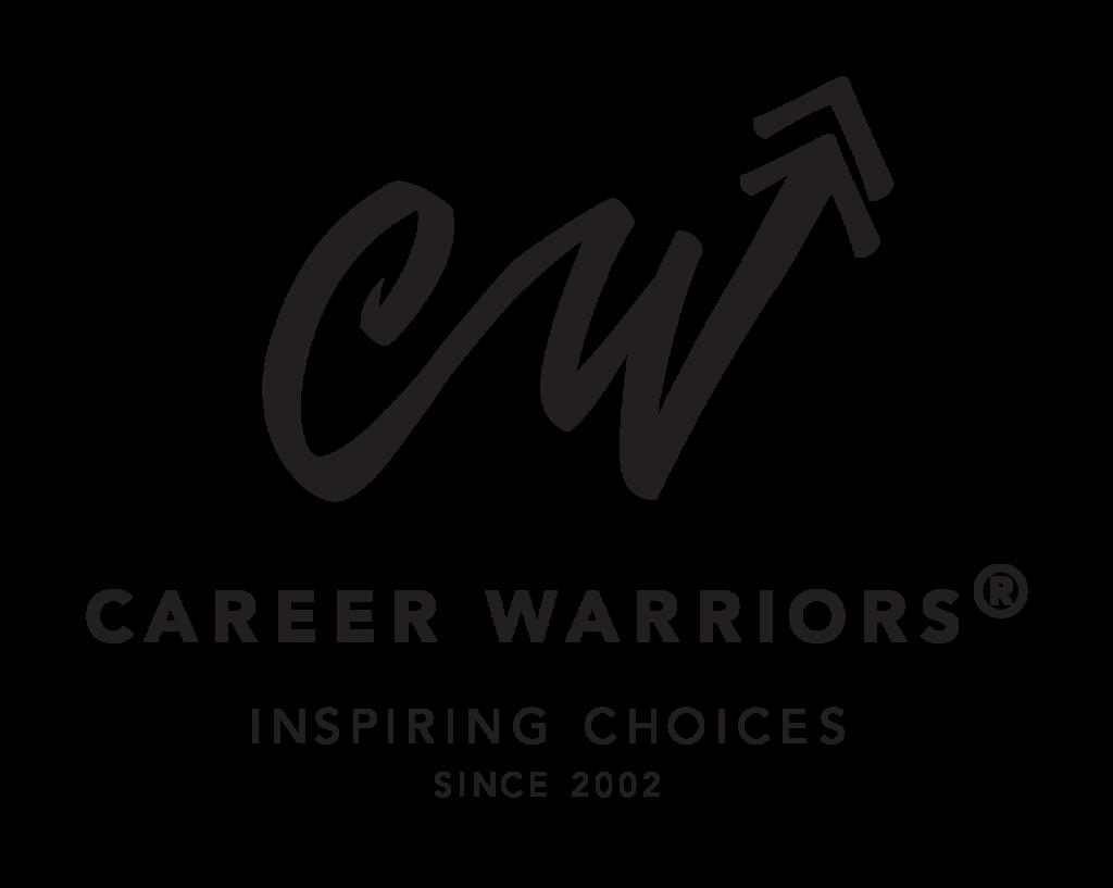 Career Warriors Logo