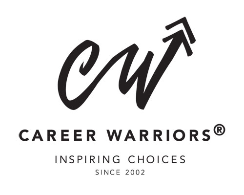 Carerer Warriors | Inspiring Choices