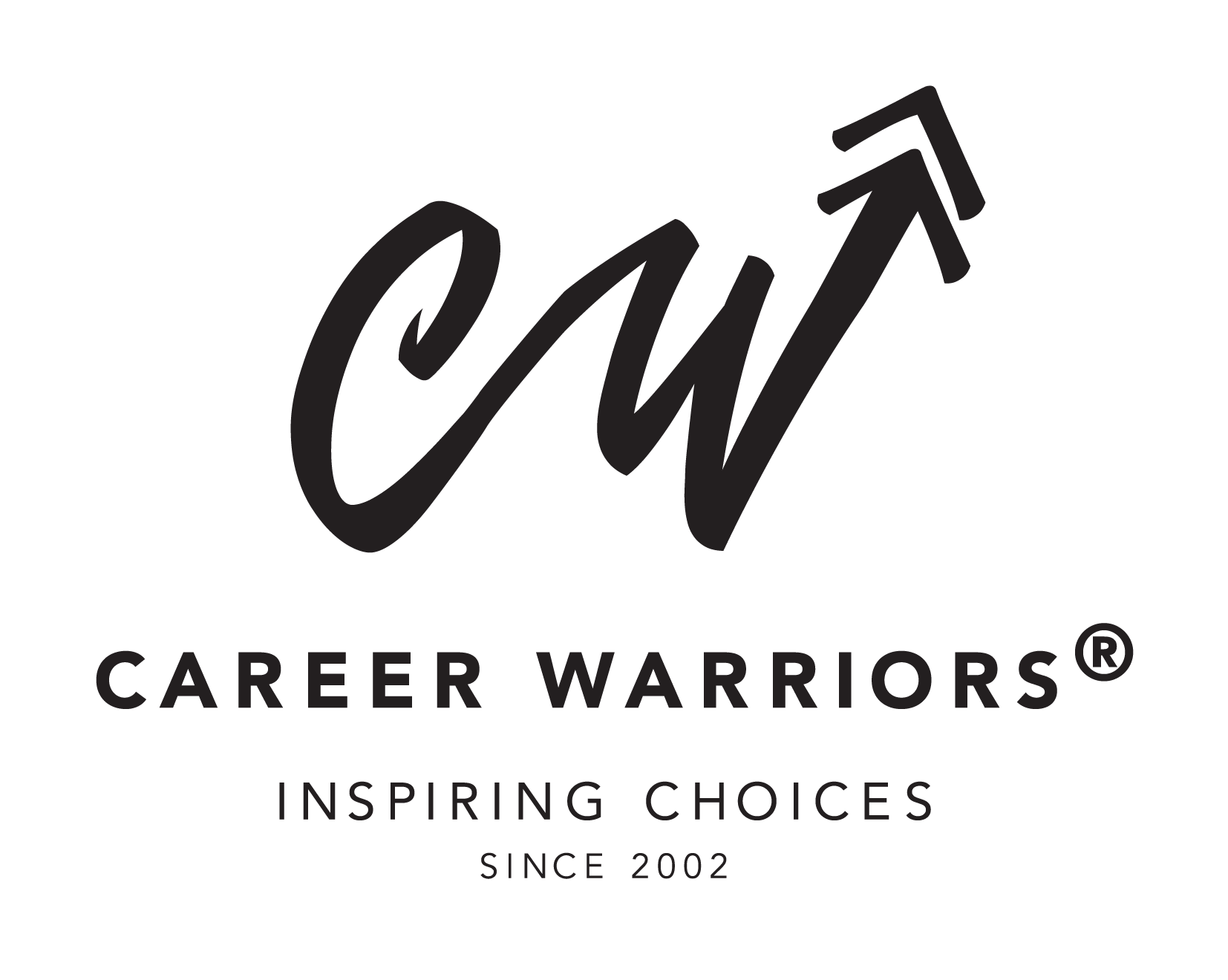 Career Warriors - Inspiring Choices